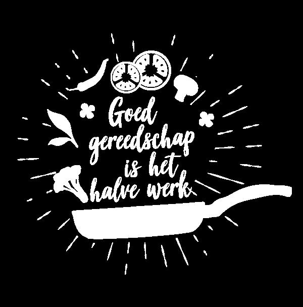 Goed-gereedschap_wit